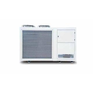 Industrial Type Condensing Units